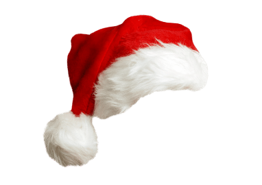 gifts for christmas hat