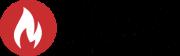 max-firepits-logo@2x